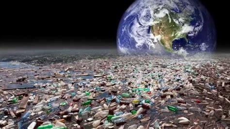 5 maneras en que contaminamos el agua del planeta ...