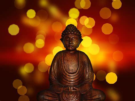 5 Mantras para Meditar Mejor