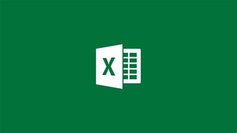 5 Manuales de Excel [descarga gratuita]   Noticiero Contable