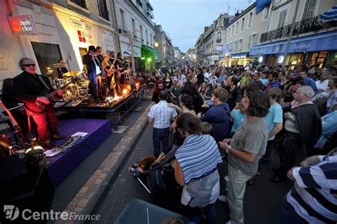 5 Most Popular Festivals of France   Page 4 of 5   Bored Art