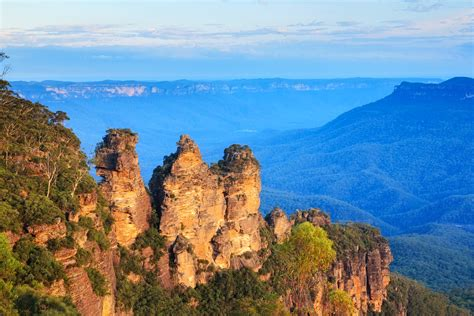 5 Must See Attractions in Australia   Seriously Travel