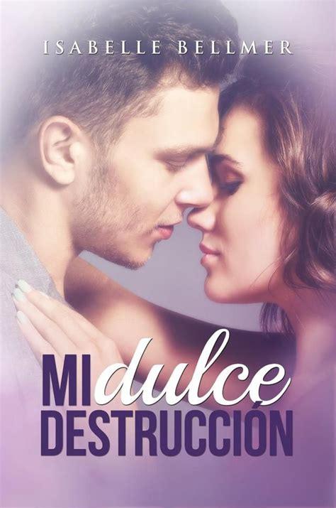 5 novelas romanticas y eroticas para descargar gratis en ...