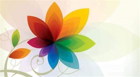 5 Packs de vectores florales   Descargar gratis