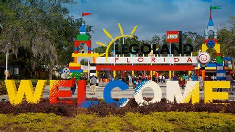 ¡5 parques temáticos para niños en Orlando!   Blog Viporlando