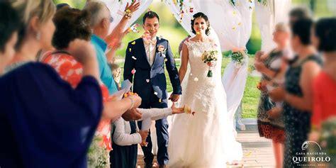 5 pasos importantes para organizar una boda   Casa ...