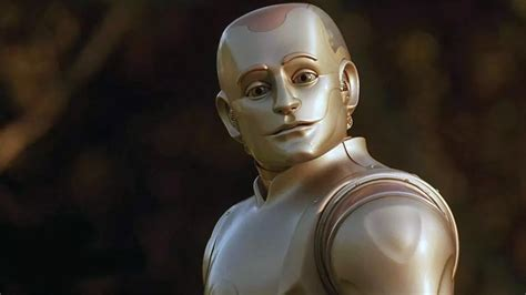 5 películas utópicas de ciencia ficción   YouTube