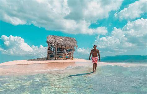 5 playas de República Dominicana que debes visitar al ...