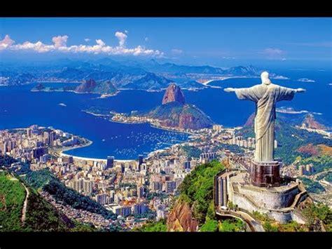 5 Pontos Turísticos do Rio de Janeiro que Você deve ...