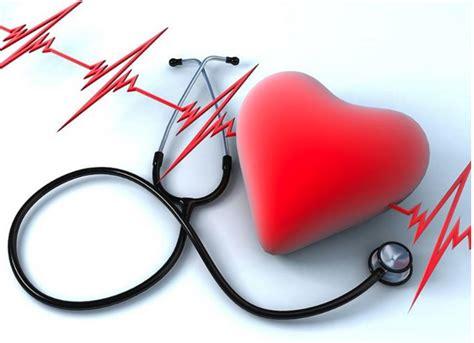 5 Problemas Que Elevan Tu Presión Arterial ¡Ten Cuidado ...