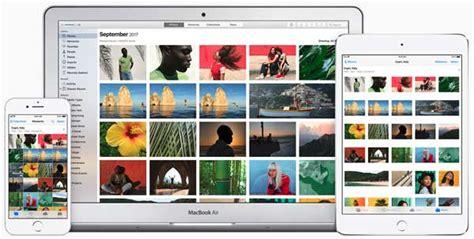 5 Programas para editar fotos más utilizados  de pago y ...