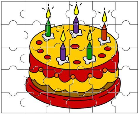 5 puzzles gratis ¡para imprimir! | Pequeocio.com