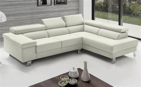 5 razones para comprar un sofá rinconera. Ideas para regalar.