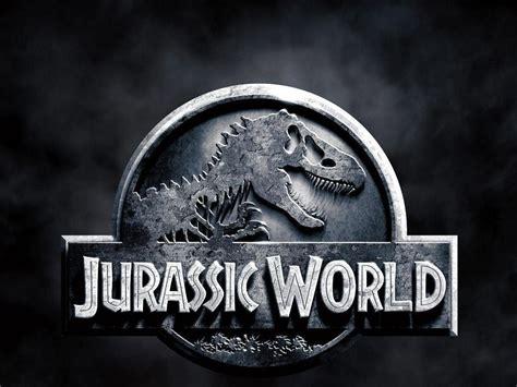 5 Razones para no quejarse de Jurassic World   TV ...