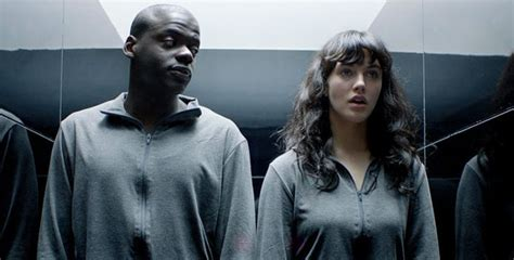 5 Reasons Black Mirror is Awesome   IGN
