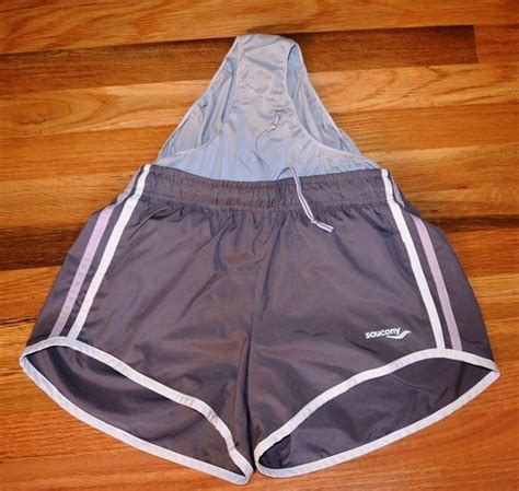 5 Reasons Why Running Shorts with Built In Underwear are ...