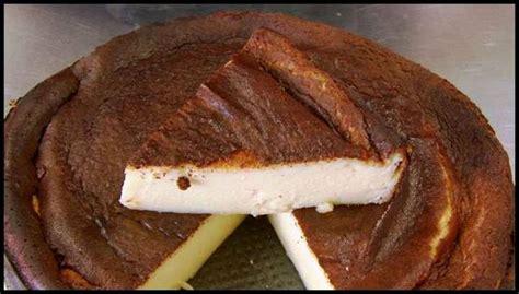 5 Recetas Dulces Sin Gluten | Cocina