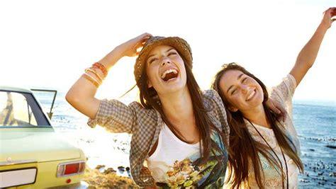 5 reglas sobre la amistad de las que no hablamos   Upsocl