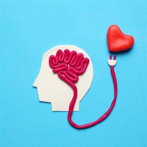 5 signos de que tienes una Inteligencia Emocional alta