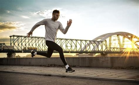 5 Sprint Workouts to Make You Faster   Best Speed Running ...