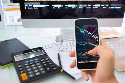 5 Steps to Start Trading Stocks Online   NerdWallet