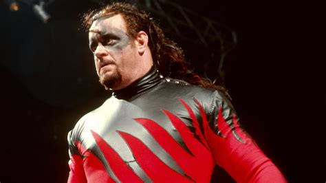5 Superstars who impersonated Kane   YouTube