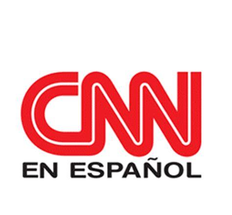 5 Surprising Tricks To Turn News Videos Into Spanish Lessons
