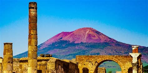 5 things you didn t know about Pompeii | Rome Private ...