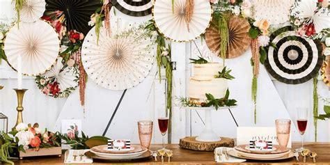 5 tiendas para comprar decoración para fiestas