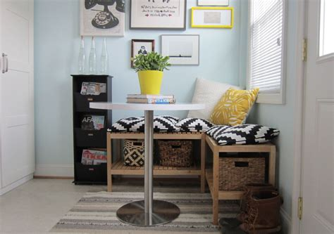 5 Tips For Creating a Multi Purpose Room — Little House ...