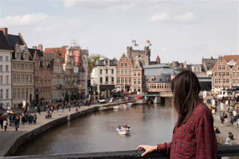 5 Tips on How to Travel Cheap in Europe   Travel Lemming