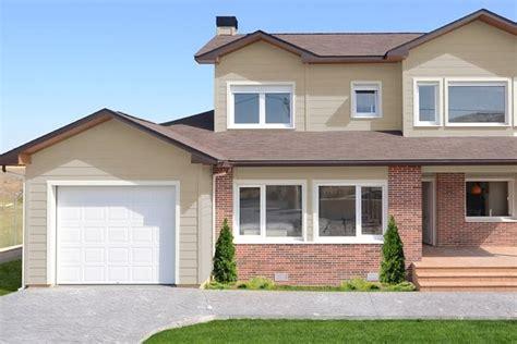 5 Tips para elegir el color de fachada de tu casa   Blog ...