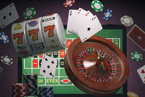 5 tips to stay profitable when playing online casino games ...