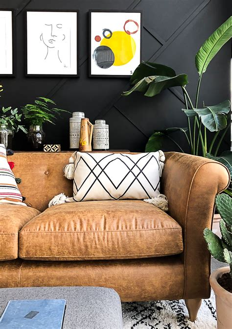 5 Top Tips to Remember When Buying a Sofa Online | Home ...