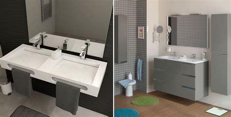 5 trucos para aprovechar el espacio en el baño   Decoración