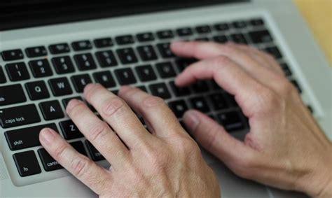 5 trucos para escribir más rápido en tu computador | tecno ...