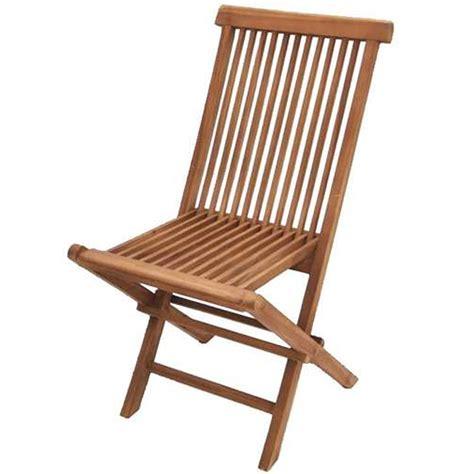 5 ventajas de las sillas plegables   Homy.es: Homy.es