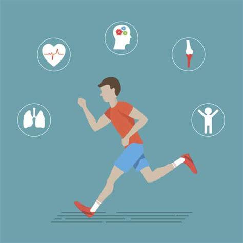 5 Ways Running Improves Your Fitness, Health, & Longevity ...