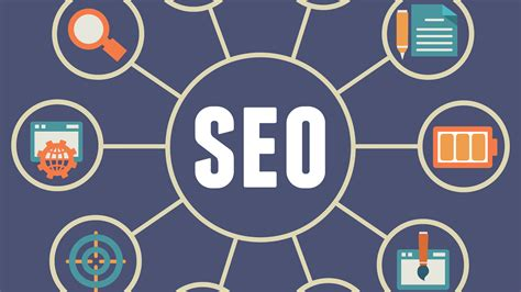 5 ways to maintain your SEO ranking   Search Engine Land