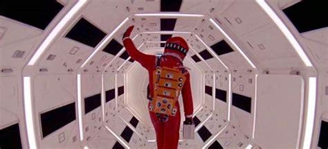 50 años de un gran paso para la ciencia ficción, '2001 ...