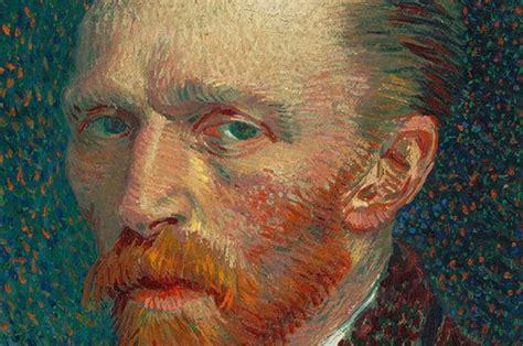 50 Beautiful Vincent Van Gogh Quotes  Updated 2020 ...