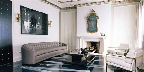 50 Chic Home Decorating Ideas   Easy Interior Design And ...