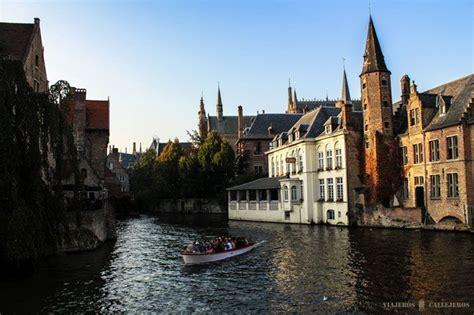 50 cosas que ver y hacer en Bruselas   Viajeros Callejeros