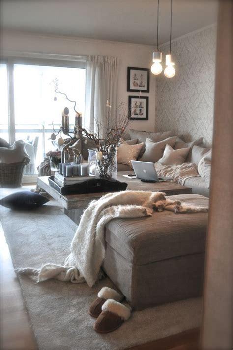 50 Cozy Pajama Lounge Room Ideas   Living room inspiration ...