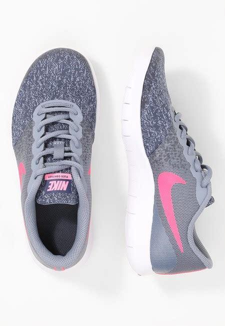 50% de descuento en las zapatillas Nike Flex Contact ...