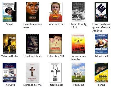 50 Documentales Interesantes de la Historia  Recomendados ...