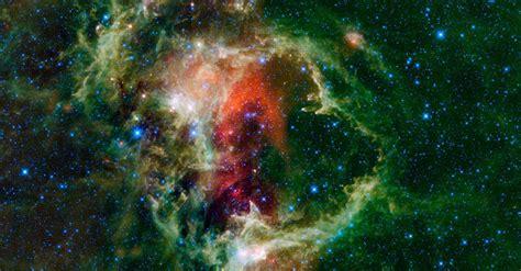 50 Fabulous Deep Space Nebula Photos | Space