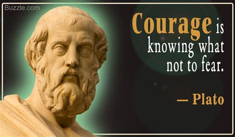 50 Famous Quotes By Plato That are Just Too Real