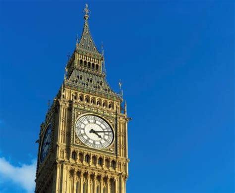 50 Fascinating Facts on Big Ben! | The Original Tour