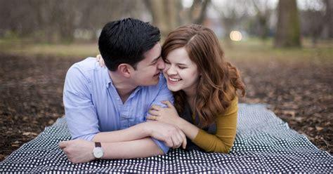50 gestos românticos... e económicos! | Estado Zen