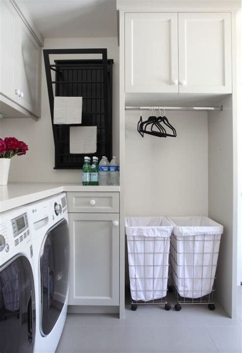 50 ideas decorar cuarto lavado  50    Decoracion de ...